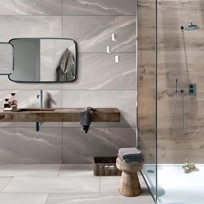 bathroom tiles wet areas