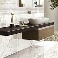 Basins and vanities Perth