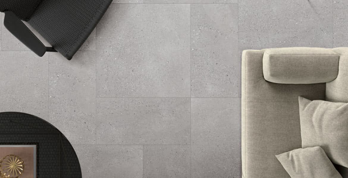 Kitchen and Bathroom Porcelain Tiles Perth