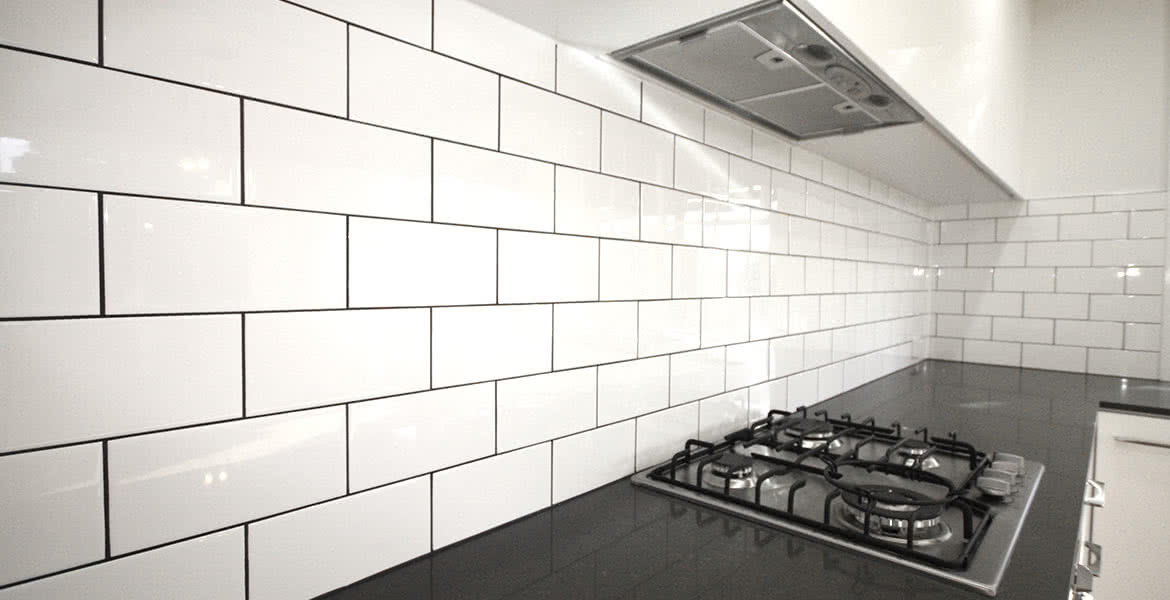 Buymytiles Importer Of High Quality Ceramic Tiles In Perth Tile Clearance Warehouse Hamilton Hill