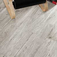 Wood look flooring Perth