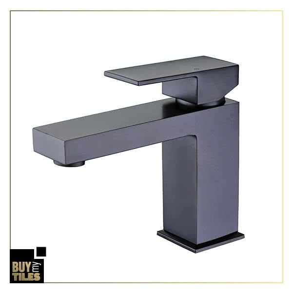 BuyMyTiles   Quality Bathroom Finishings & Accessories in ...