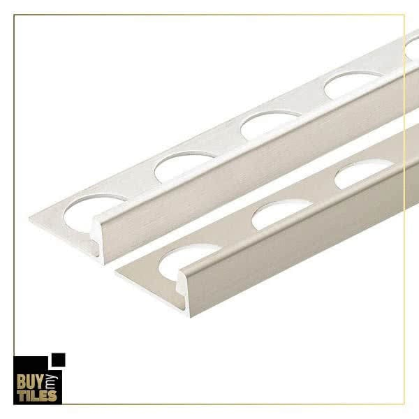 Tile Trim Perth