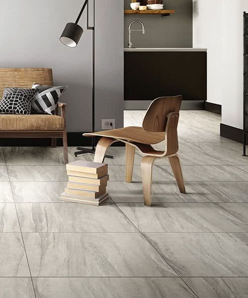 Buymytiles Importer Of High Quality Ceramic Tiles In Perth