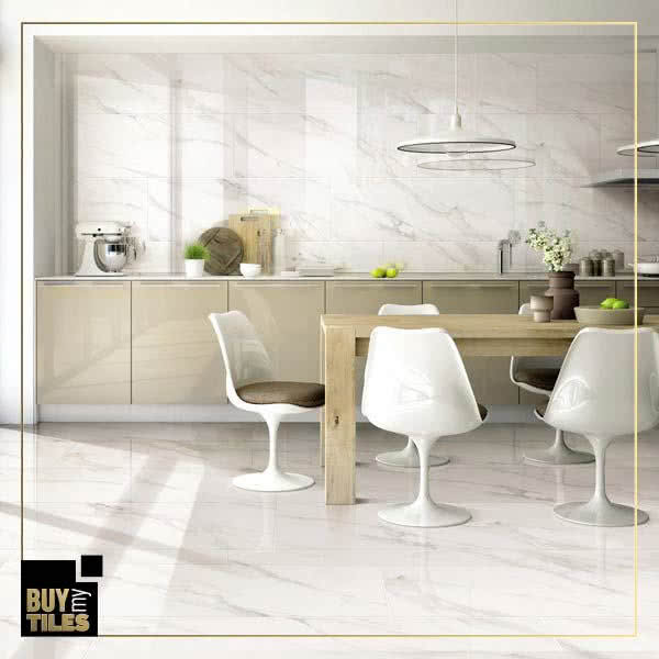 BuyMyTiles | Importer of High Quality Ceramic Tiles in Perth ...