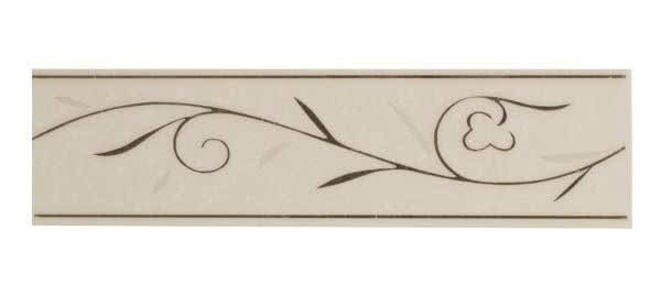Ceramic Border Tile