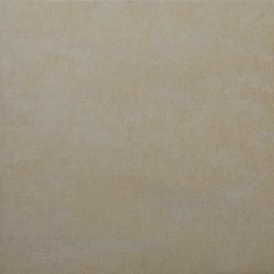 Ceramic Tile Warehouse Perth Image collections - modern flooring ...