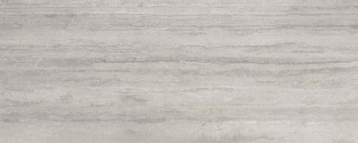 Large Format 470 x 1200mm Porcelain Tile