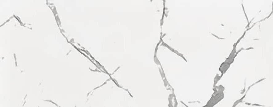 Carrara S Porcelain Tile