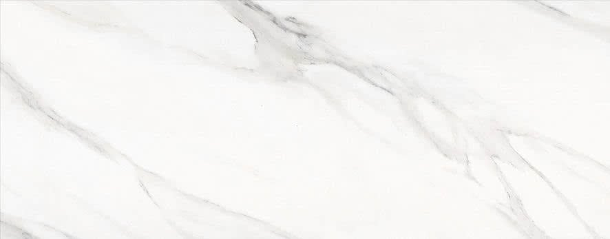 Carrara V Porcelain Tile
