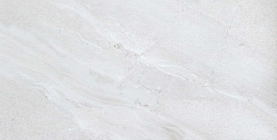 Large Format 450mm x 900mm Porcelain Tile