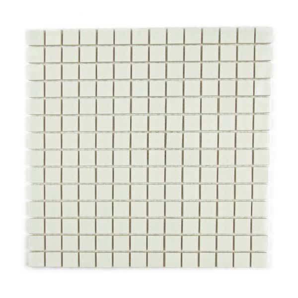 mosaic 300x300mm Porcelain, ceramic, glass & other materials tile