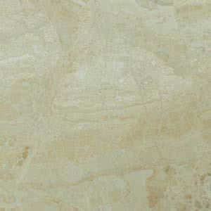 300x300mm Porcelain Tile