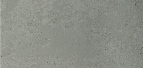 Cement Dark Porcelain Tile