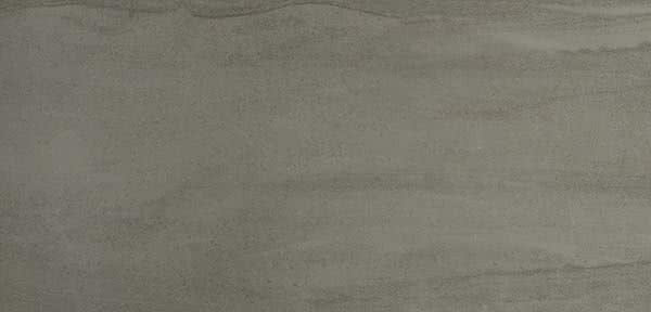 300x600mm Porcelain Tile
