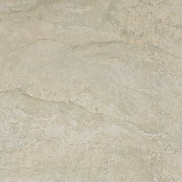 Ned Series Porcelain Tile