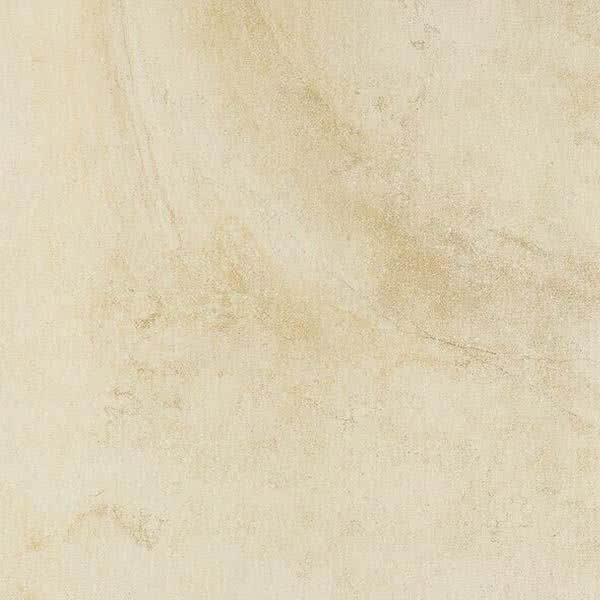 Traventine Light Porcelain Tile