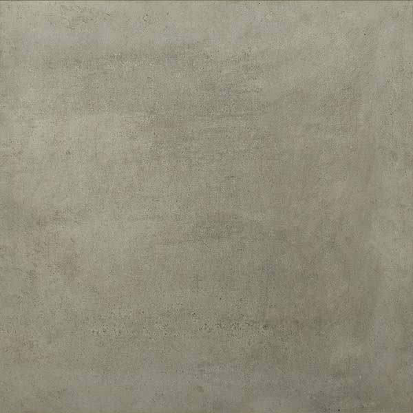 Concrete S Porcelain Tile