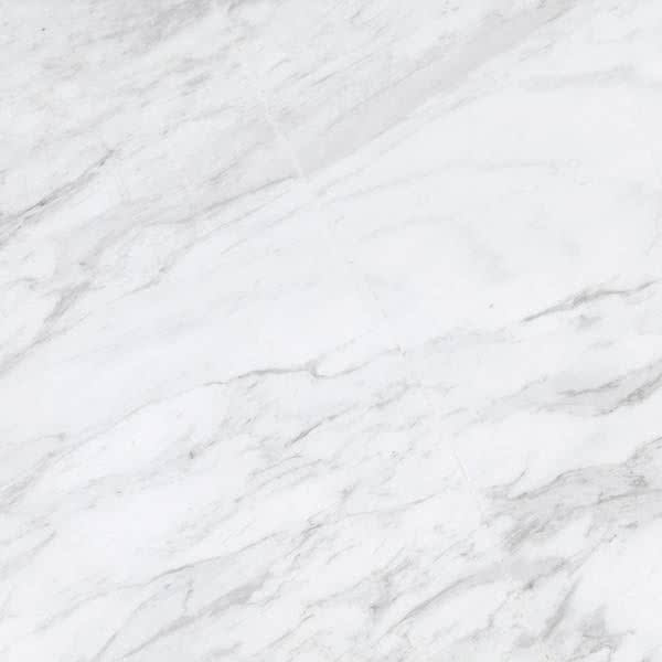 Carrara 600x600mm Porcelain Tile