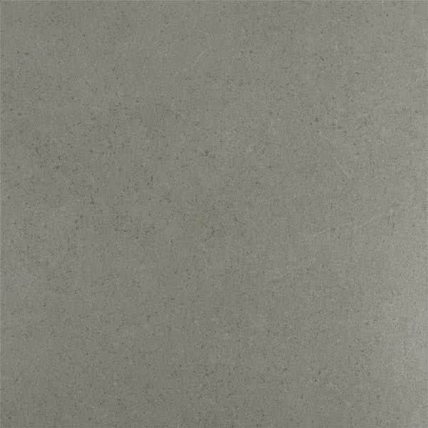 600x600mm Porcelain Tile