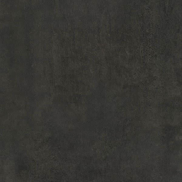 Dameira Dark Porcelain Tile