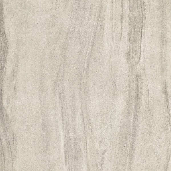 George Light Porcelain Tile