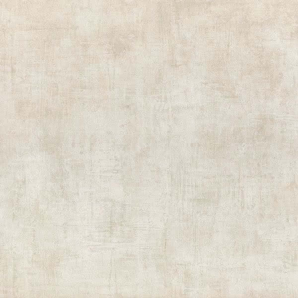 Mary Light Porcelain Tile
