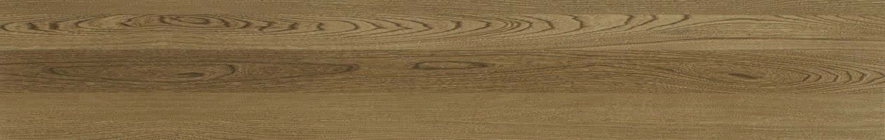 Wood Look 150x900mm Ceramic Tile