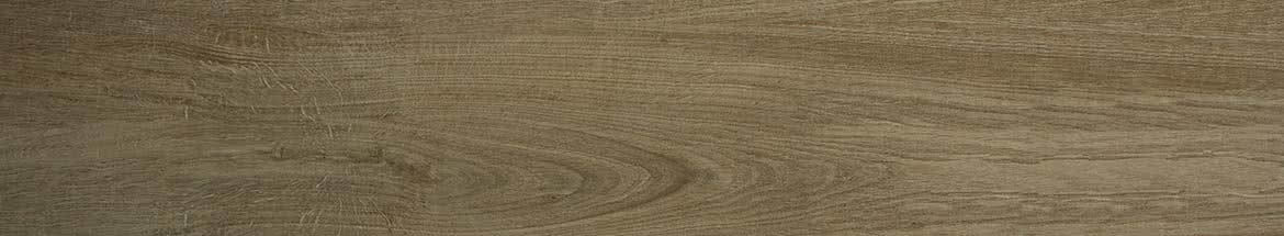 Wood Look 200x1000mm Ceramic Tile