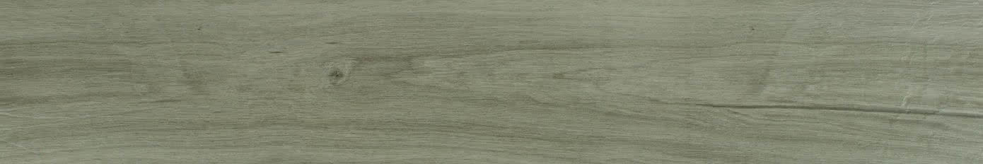 Wood Look 200x1200mm Ceramic Tile