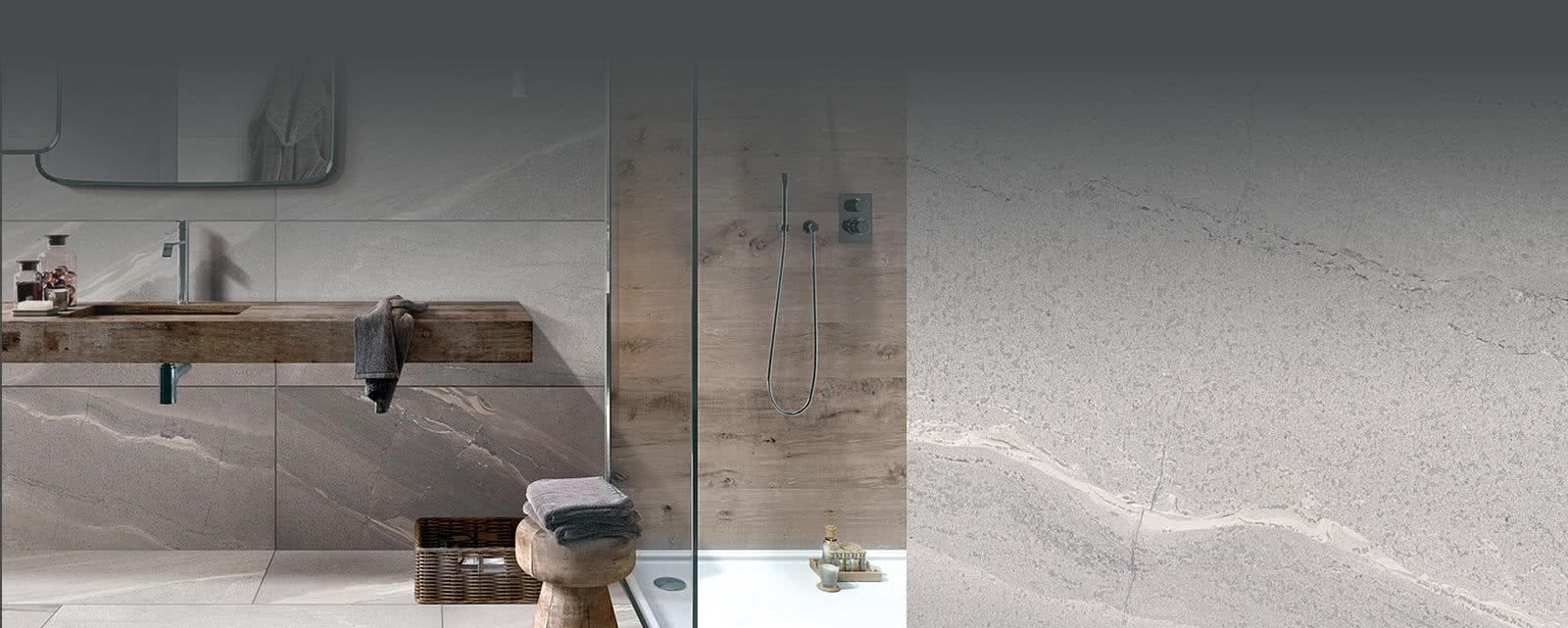 Buymytiles importer of high quality ceramic tiles in perth bathroom tiles perth inspirational tiles for bathrooms and showers wet ares tiles great selection of affordable designer tiles for your home dailygadgetfo Choice Image