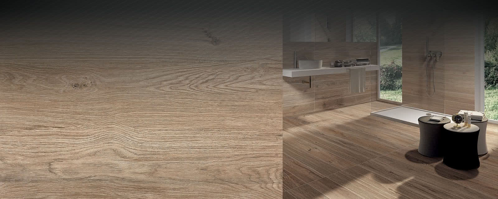 Buymytiles importer of high quality ceramic tiles in perth floor tiles wood look flooring natural timber look with all the benefits of tiles dailygadgetfo Choice Image